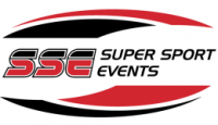 supersportevents_logo_v1-e1439469013902